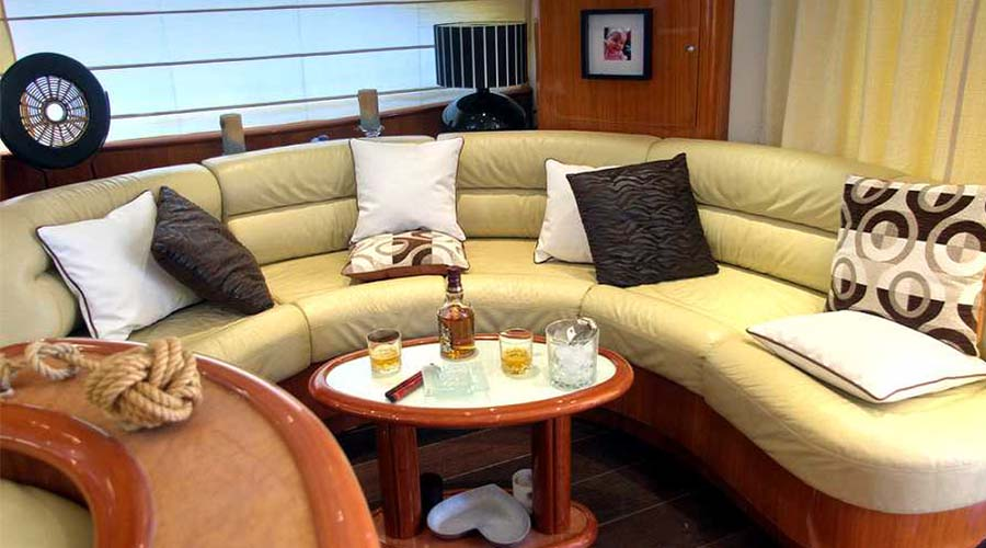 CHARTER-GREECE-MOTOR-YACHT-NELL-MARE-7