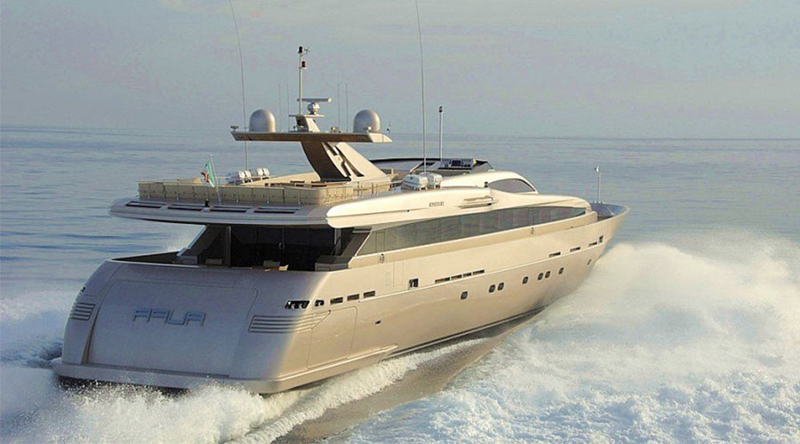 LUXURIOUS-YACHT-CHARTER-AQUA-4