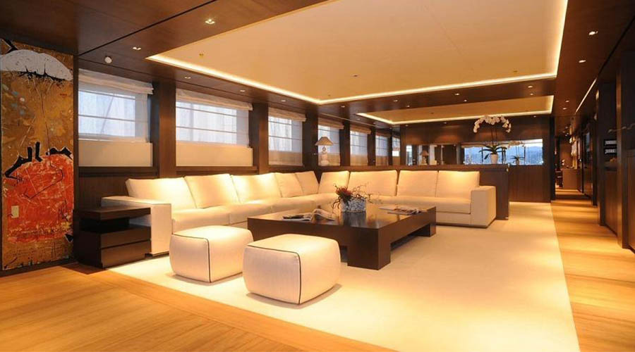 LUXURIOUS-YACHT-CHARTER-AQUA-9