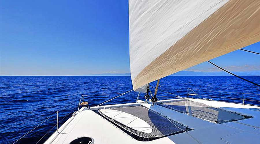 LUXURY-CATAMARAN-WORLD'S-END-1