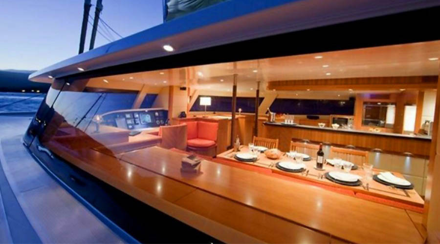 LUXURY-CATAMARAN-WORLD'S-END-10