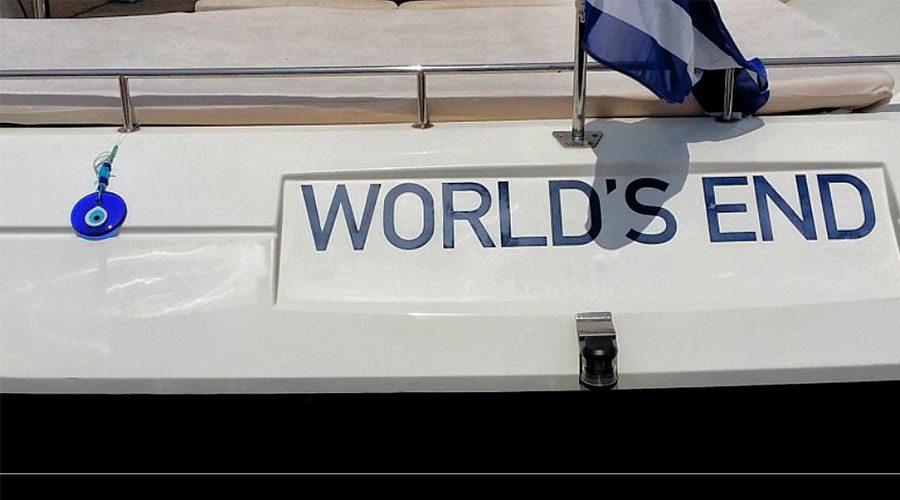 LUXURY-CATAMARAN-WORLD'S-END-5