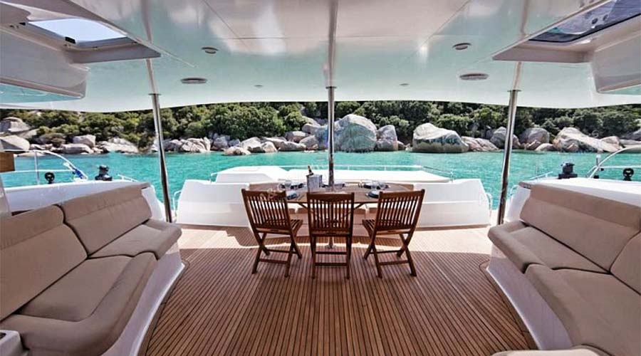 LUXURY-CATAMARAN-WORLD'S-END-6