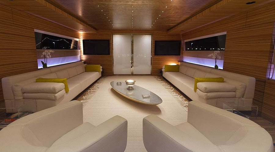 LUXURY-YACHT-CHARTER-GREECE-MABROOK-17