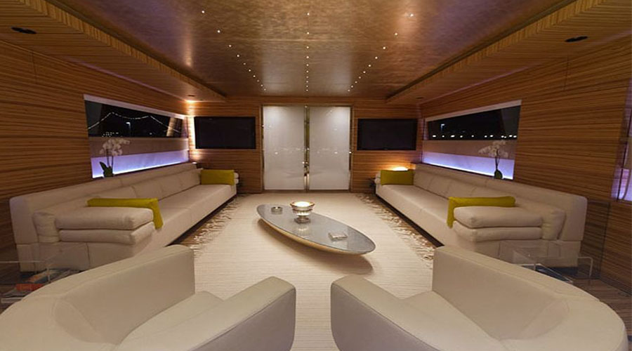 LUXURY-YACHT-CHARTER-GREECE-MABROOK-8