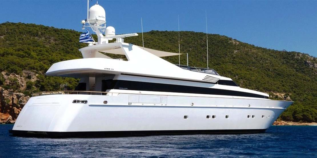 LUXURY-YACHT-CHARTER-GREECE-MABROOK