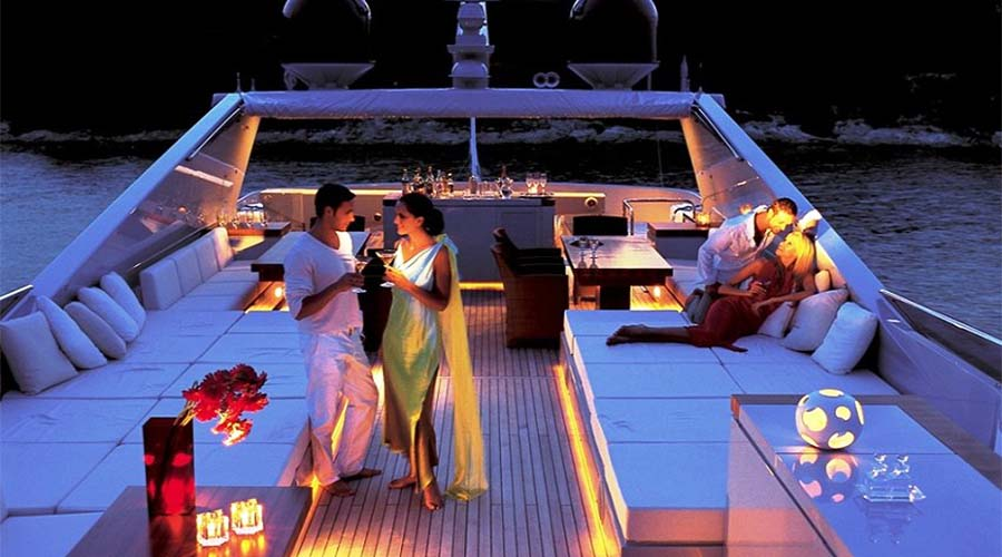 LUXURY-YACHT-KINTARO-8