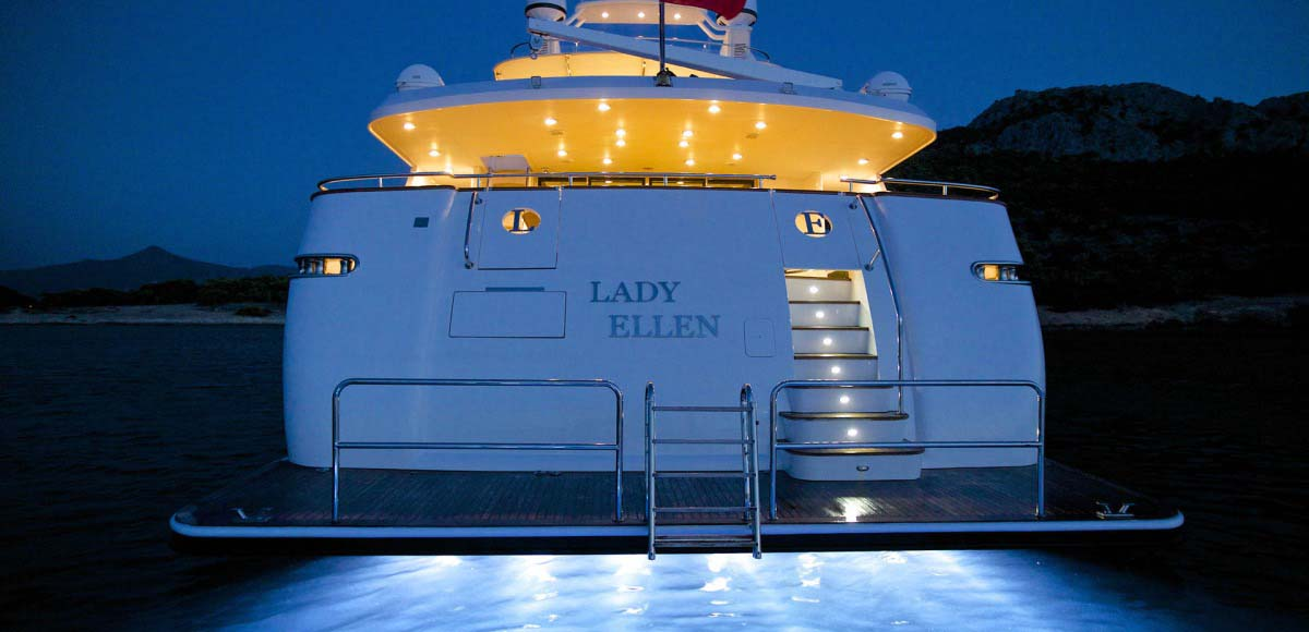 LUXURY-YACHT-LADY-ELLEN-14