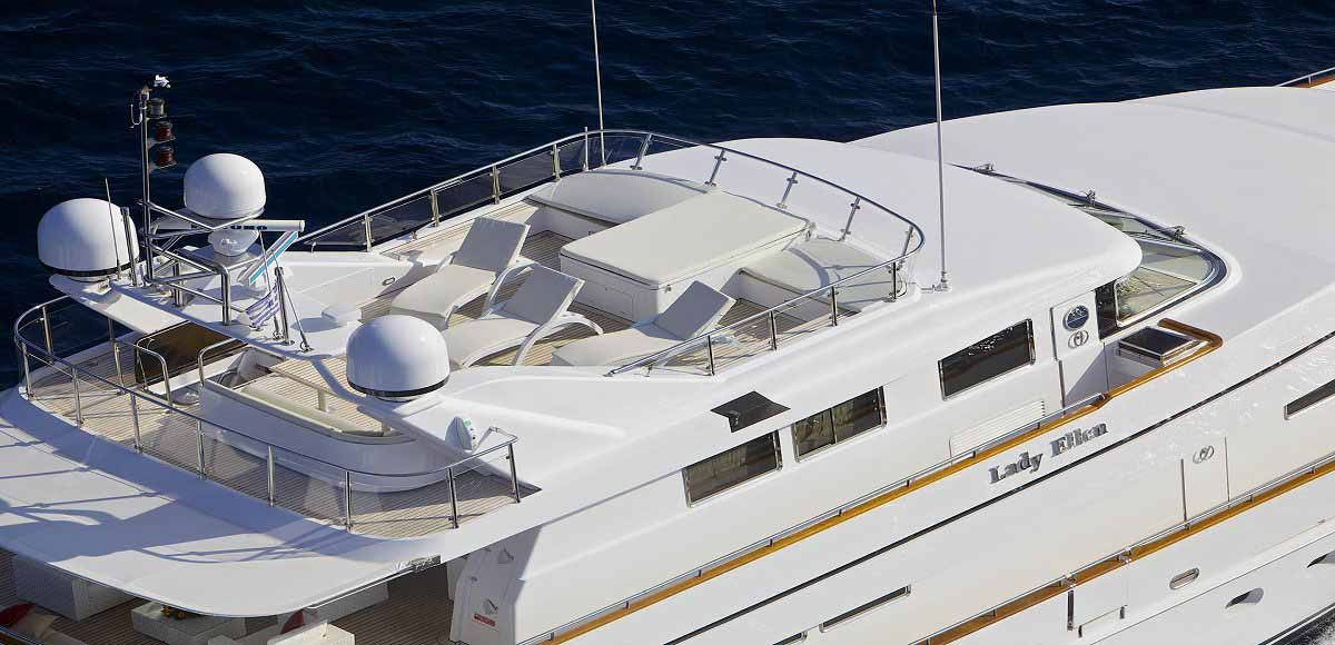 LUXURY-YACHT-LADY-ELLEN-3