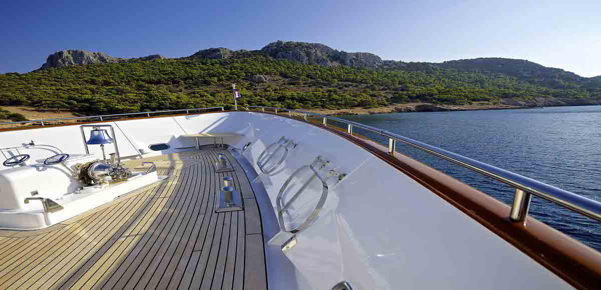 LUXURY-YACHT-LADY-ELLEN-4