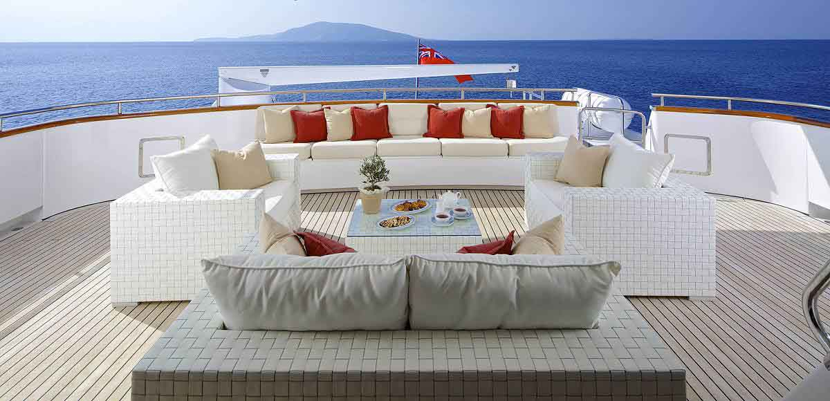 LUXURY-YACHT-LADY-ELLEN-9