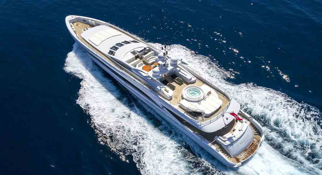 LUXURY-YACHT-L'EQUINOX-8