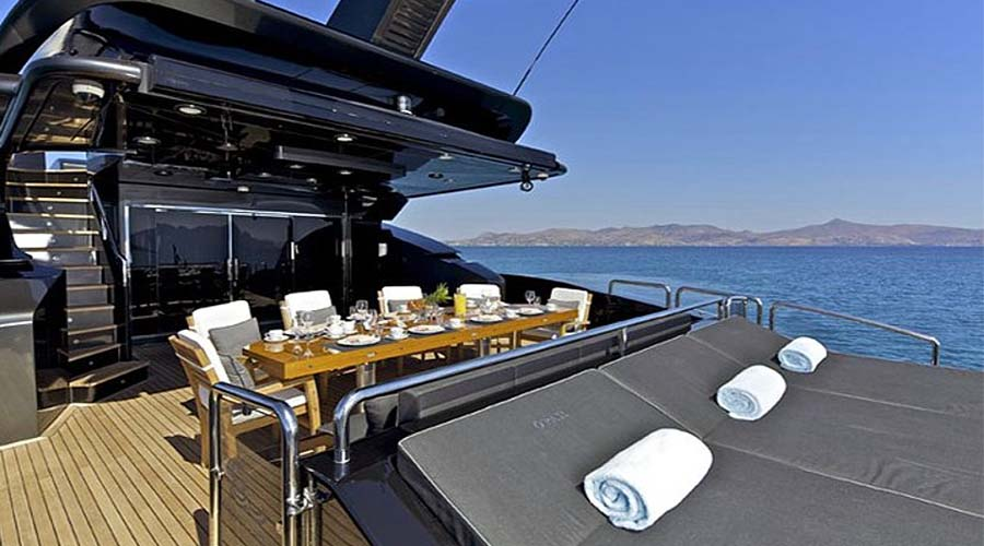 LUXURY-YACHT-OPATI-19