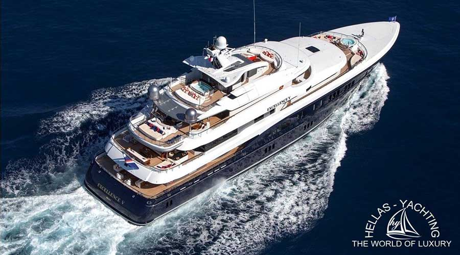 MEGA-YACHTS-EXCELLENCE-1