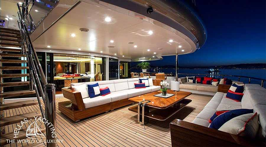 MEGA-YACHTS-EXCELLENCE-13