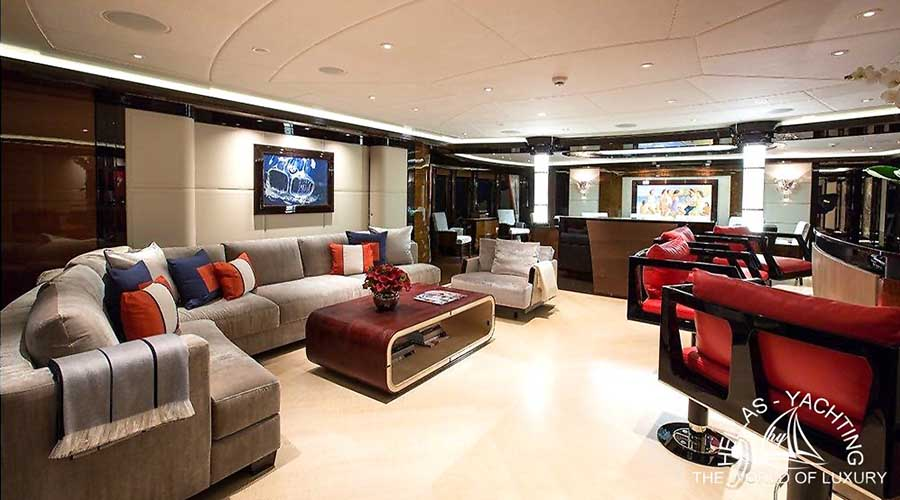 MEGA-YACHTS-EXCELLENCE-16