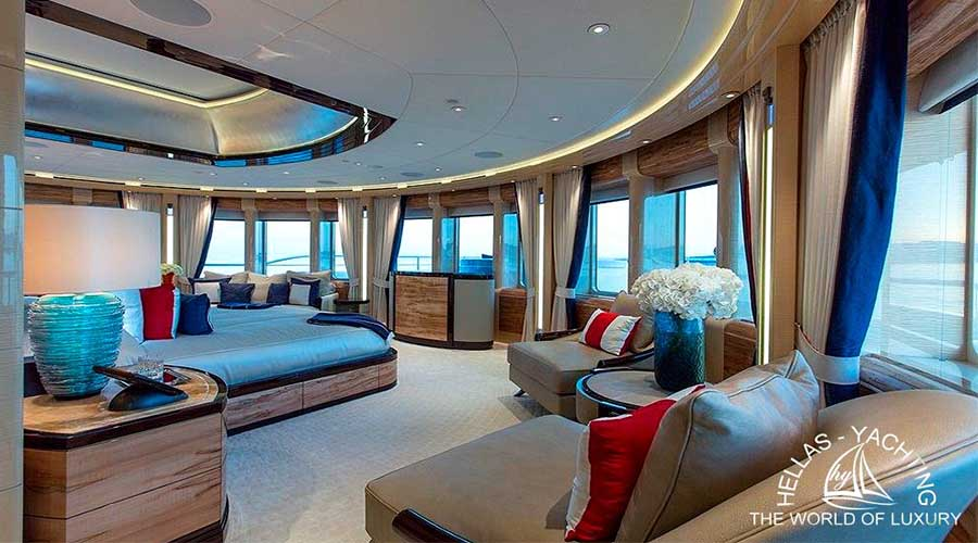 MEGA-YACHTS-EXCELLENCE-22