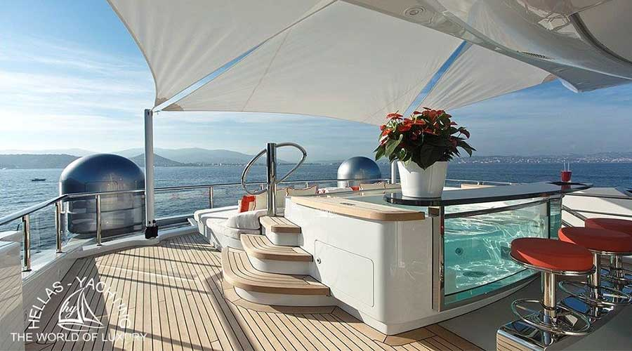 MEGA-YACHTS-EXCELLENCE-4