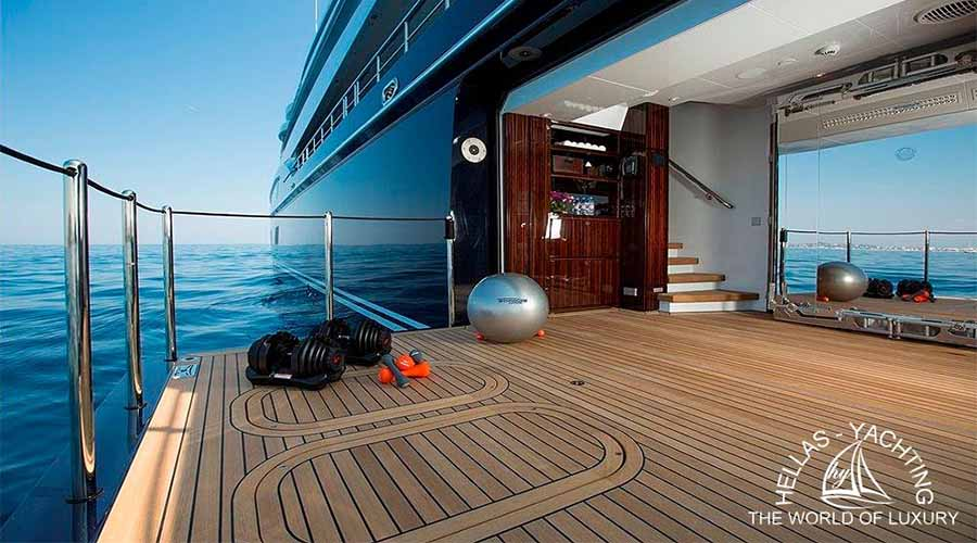 MEGA-YACHTS-EXCELLENCE-9