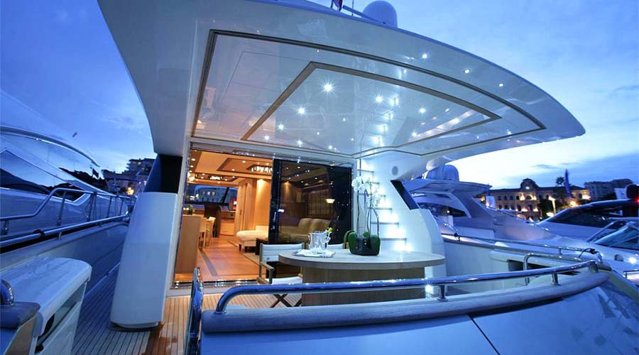 MOTOR-YACHT-BLUE-ANGEL-7