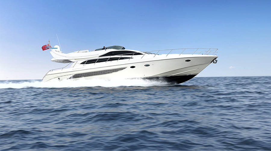 MOTOR-YACHT-SPACE-2