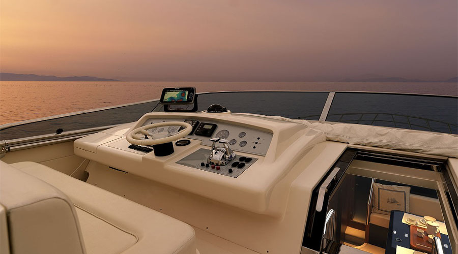 MOTOR-YACHT-SPACE-6