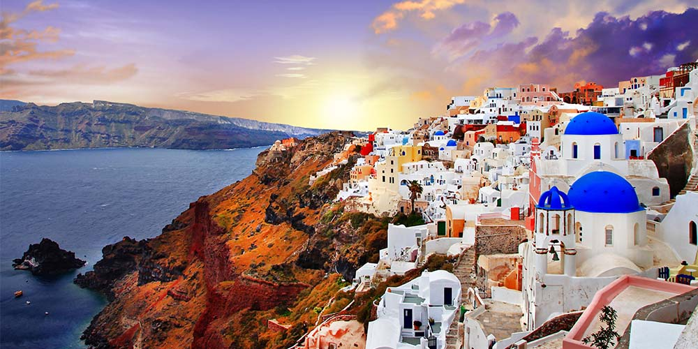 CHARTER-CYCLADES-ISLANDS