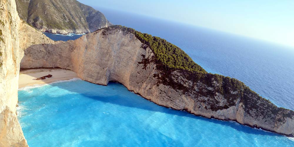 CHARTER-IONIAN-ISLANDS
