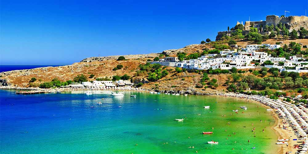 DODECANESE-ISLANDS-CHARTER-GREECE