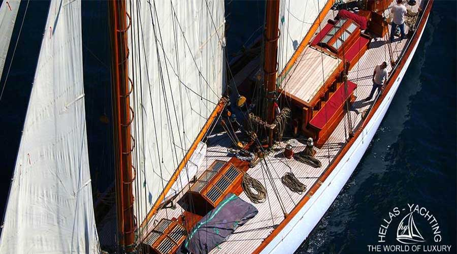 SAILING-YACHT-AELLO-3