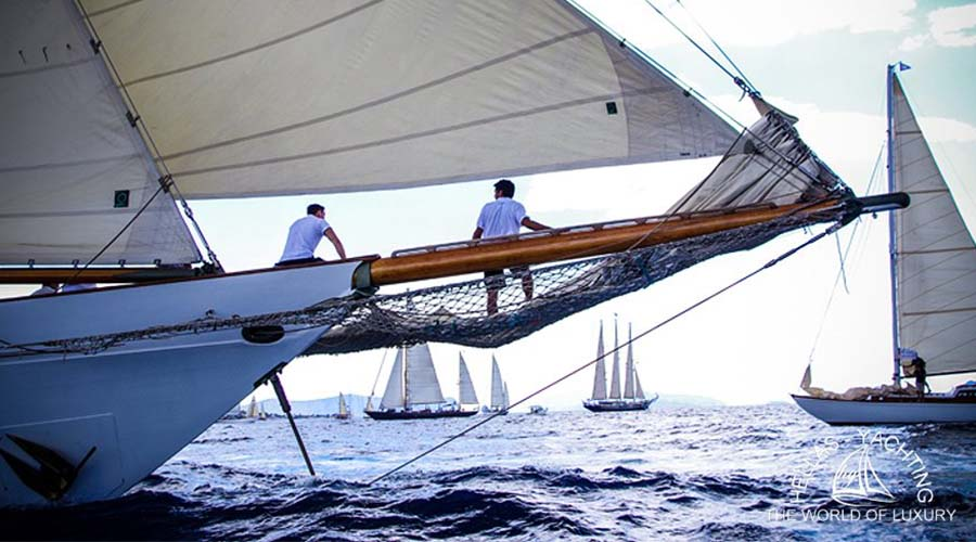 SAILING-YACHT-AELLO-6