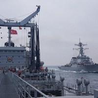 Νέες επιθετικές κινήσεις της Τουρκίας: Βγάζει 6 νέα υποβρύχια και φρεγάτες στη «Γαλάζια Πατρίδα»