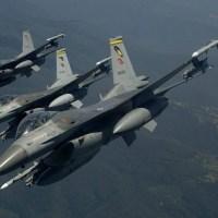 Νέα στήριξη βρίσκει η Άγκυρα στη Μόσχα: Τεχνική βοήθεια για μαχητικό αεροσκάφος 5ης γενιάς