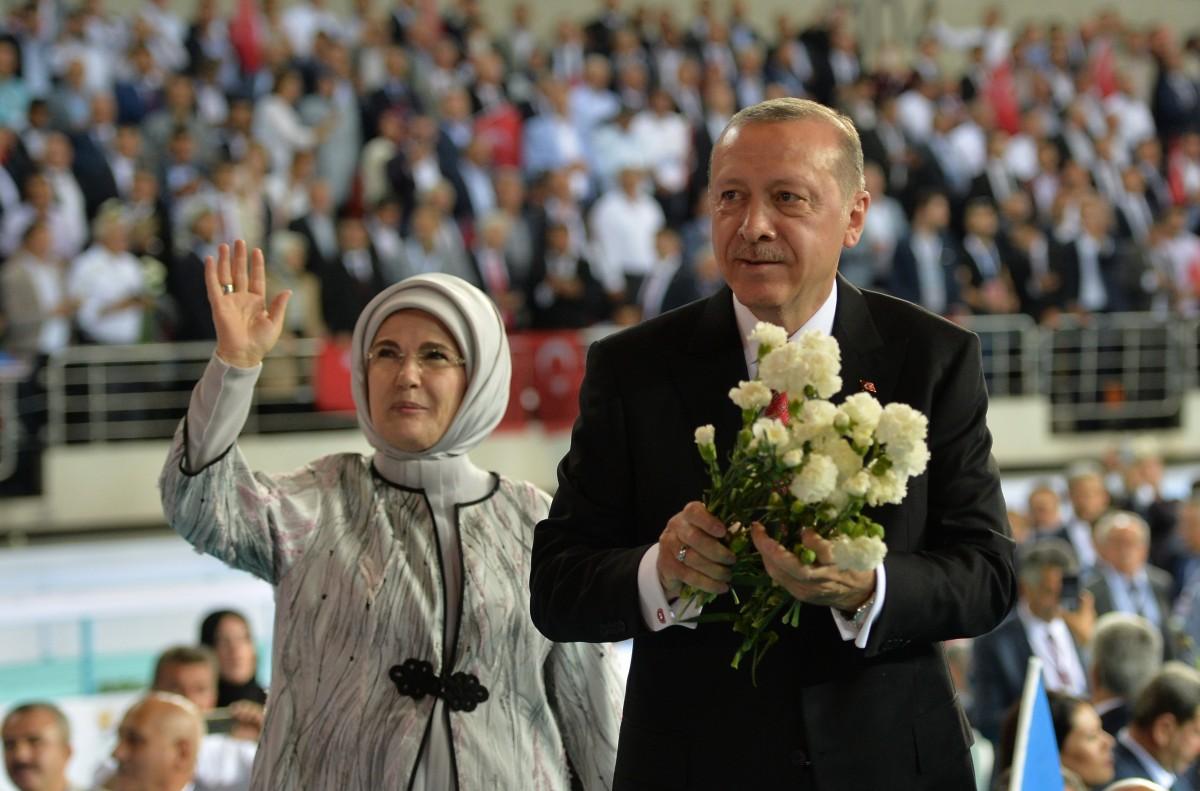 """Η πρόταση του Πομπέο στον Ερντογάν και η """"συνωμοσία"""" για καταστροφή της τουρκικής οικονομίας"""