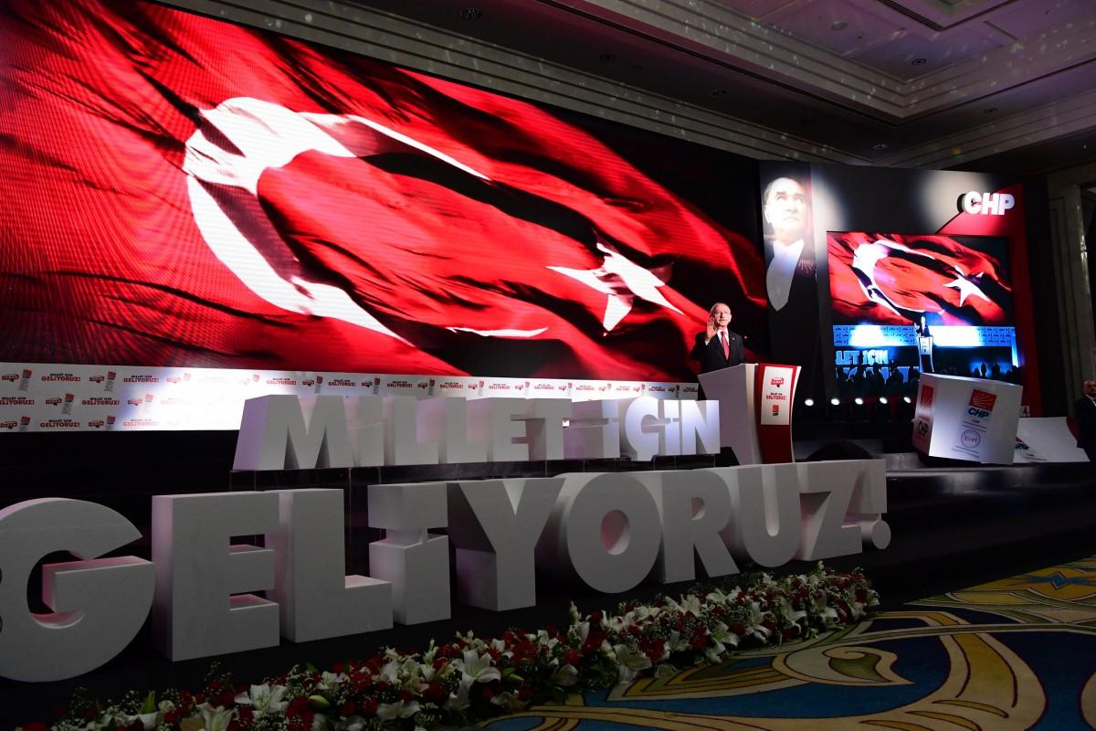 Δυσοίωνες οι δημοσκοπήσεις για τον Ερντογάν: Η οικονομία μπορεί να τον νικήσει...