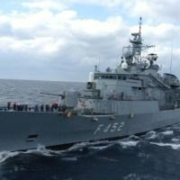 Το Sprint για τα F-16, οι ΜΕΚΟ και οι κινήσεις της Τουρκίας που στηρίζουν την κυβέρνηση Λιβύης