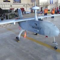 Τρία UAV για τις  Ε.Δ. από Ελληνικά πανεπιστήμια: H αναβίωση των drones, τα ερωτηματικά…
