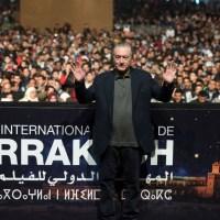 Ο Fake Ρόμπερ ντε Νίρο εφιάλτης του Ερντογάν: Αναρτά βίντεο με ξυλοδαρμό διαδηλωτών