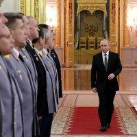 Σοβαροί κίνδυνοι για τον Ελληνισμό: Οι σχέσεις Τραμπ-Πούτιν-Ερντογάν και η απουσία Νετανιάχου