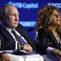 Για μια φούχτα ρούβλια:Τέσσερα χρόνια από την κατάρριψη του ρωσικού Sukhoi με εντολή Ταγίπ