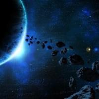 Αστεροειδής σε τροχιά σύγκρουσης με τη Γη: Τρομακτικές οι συνέπειες λέει η NASA [video]