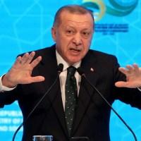 Έχουν ...τρελαθεί οι Τούρκοι με την απόφαση της Γερουσίας να αναγνωρίσει την Γενοκτονία