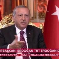 """Η απάντηση στις τουρκικές προκλήσεις: Η """"χρυσή πολυθρόνα"""" του ...αυτοκράτορα Ταγίπ Ερντογάν!"""