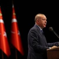 Προχωρά σε ευθεία σύγκρουση με τις ΗΠΑ η Τουρκία: Θέλει συμφωνία με Μόσχα για πυραύλους