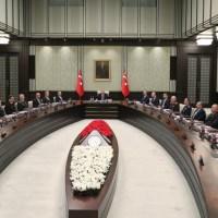 """Βρώμικη επίθεση Άγκυρας εναντίον Μητσοτάκη: Ενοχλήθηκαν από το 'Εγκλημα Γενοκτονίας"""""""