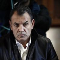 Σκληραίνει η ρητορική της Αθήνας: Προχθές τα Μιράζ, έδωσαν ένα μάθημα στους Τούρκους, είπε ο Παναγιωτόπουλος