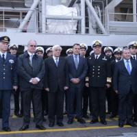 Η Τουρκία προκαλεί ύπουλα την Αθήνα για να αντιδράσει: Στόχος της είναι πάντα η Κρήτη!