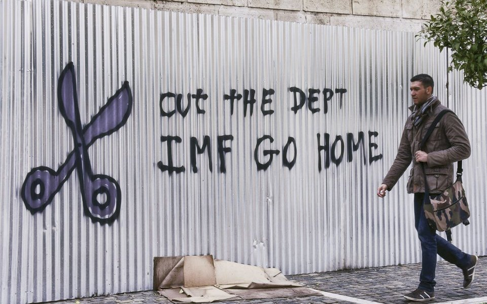 [:en]The unfolding Greek debt (relief) crisis - Where do we stand and what's next to come[:el]The unfolding Greek debt (relief) crisis - Where do we stand and what's next to come (in English)[:]
