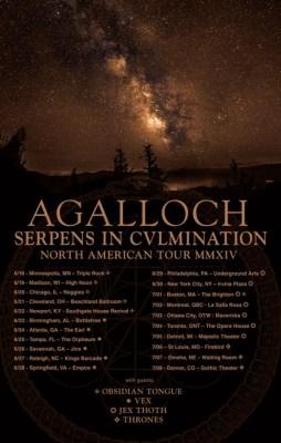 agalloch_serpens2014