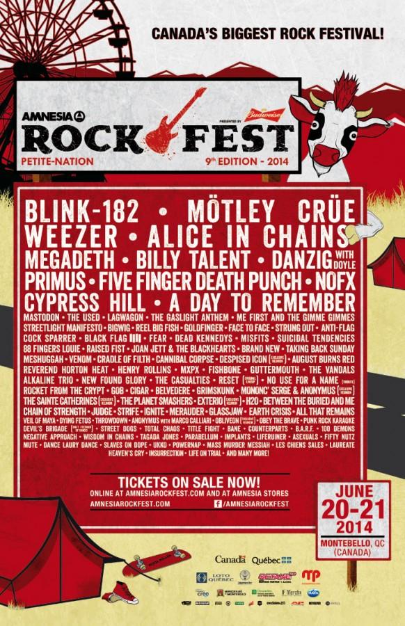 5x2s_rockfest2014webENV2